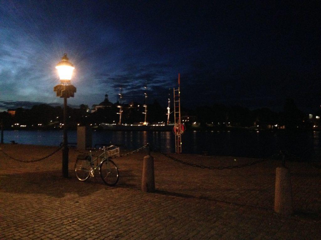 fotografering i stockholm